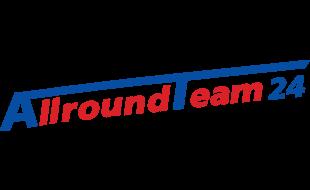 Logo von Allroundteam24