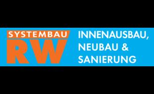 Bauunternehmen Systembau Weber