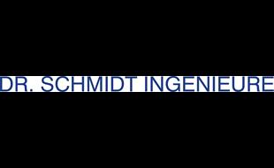 Bild zu Schmidt Industrievertretung in Chemnitz
