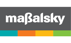 Badstudio Maßalsky GmbH