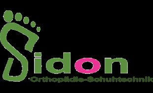SIDON Orthopädie-Schuhtechnik, Inh. Claudia Mertsching