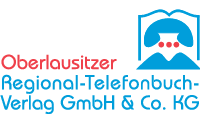Oberlausitzer Regional Telefonbuch-Verlag GmbH & Co. KG