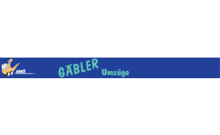 Spedition Gäbler GmbH
