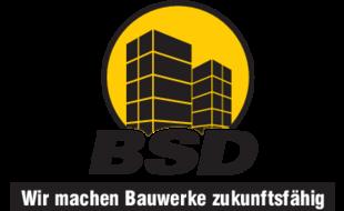 BSD GmbH