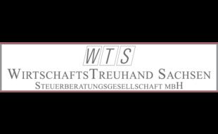 WTS Wirtschaftstreuhand Sachsen Steuerberatungsgesellschaft mbH GmbH