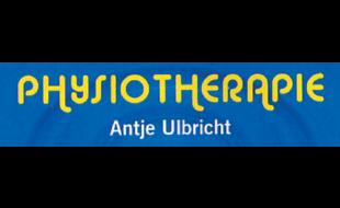 Bild zu Ulbricht Antje, Physiotherapie in Chemnitz