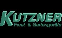 Forst- und Gartengeräte Kutzner