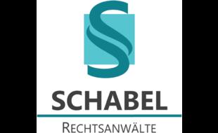 Bild zu Rechtsanwälte Schabel Thomas in Annaberg Buchholz