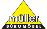 Büromöbel Müller Dresden GmbH