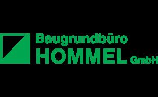 Baugrundbüro Hommel GmbH