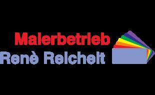Bild zu Malerbetrieb Renè Reichelt in Coswig bei Dresden