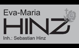 Bild zu Bestattung Eva-Maria Hinz in Weißenberg in Sachsen