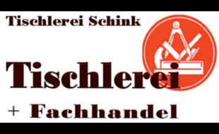 Schink Steffen Tischlerei + Fachhandel