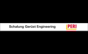 PERI GmbH Vertriebsbüro Dresden