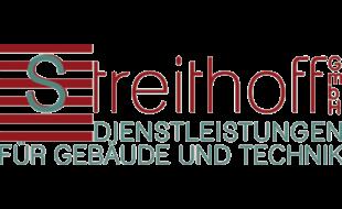 Streithoff GmbH