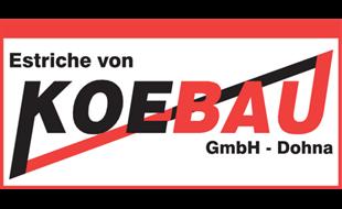 Koebau GmbH