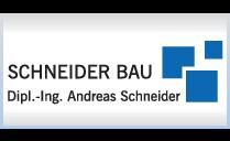Bauunternehmen Andreas Schneider