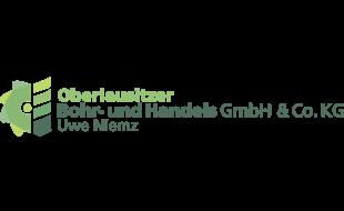Oberlausitzer Bohr- und Handelsgesellschaft mbH & Co. KG