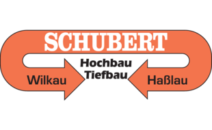 Bild zu Bauunternehmen Schubert Jürgen in Wilkau Haßlau