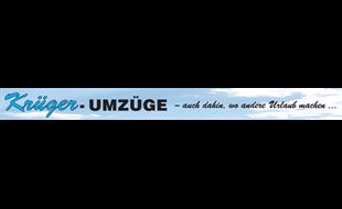 Krüger-Umzüge