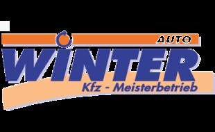 Bild zu Auto-Winter KFZ-Meisterbetrieb in Dresden