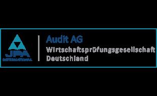 Bild zu Arndt + Partner Wirtschaftsprüfer - Steuerberater - Rechtsanwalt in Görlitz