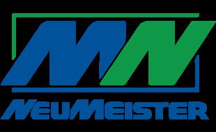 Bild zu Bauunternehmen Neumeister GmbH in Bautzen