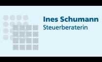 Schumann Ines Steuerberaterin