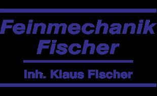 Logo von Fischer