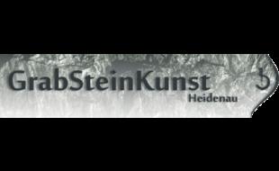 GrabSteinKunst Heidenau - Roland Schmidt