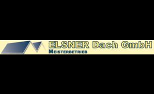 Elsner
