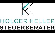 Keller, Holger