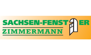 Sachsen-Fenster Zimmermann