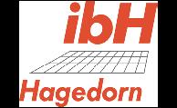 ibH Ingenieurbüro für Feinwerktechnik