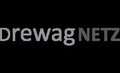 DREWAG NETZ GmbH