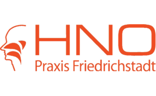 HNO Praxis Friedrichstadt Dr. A. Deutscher - Dr. G. Dörfelt