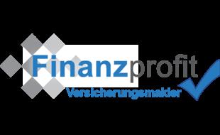 Logo von Finanzprofit Versicherungsmakler Silvio Labes