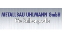 Metallbau Uhlmann GmbH