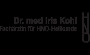 Dr.med. Iris Kohl