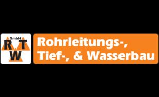 Rohrleitungs-, Tief- u. Wasserbau GmbH