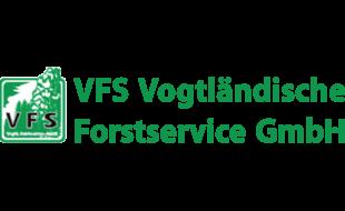 VFS Vogtländische Forstservice GmbH