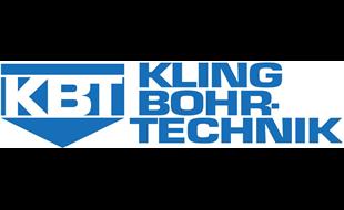 JoanniKling GmbH