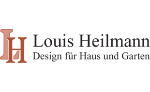 Logo von Louis Heilmann