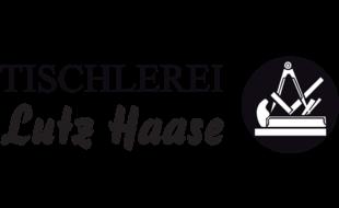 Haase Lutz Tischlerei