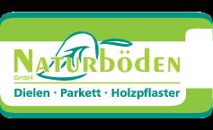 Naturböden GmbH