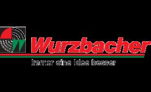 Logo von Wurzbacher GmbH