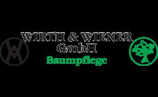 Wirth & Wiener GmbH