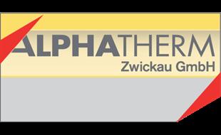 ALPHATHERM Zwickau GmbH