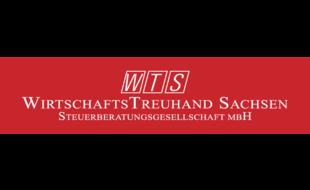 Bild zu WTS WirtschaftsTreuhand Sachsen in Chemnitz