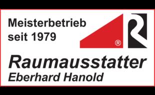 Bild zu Eberhard Hanold, Meisterbetrieb seit 1979 in Dresden